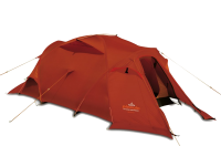 Палатка Pinguin Sphere Extreme оранжевый