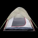 фото Палатка RedPoint Base 4 #3