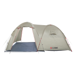 фото Палатка RedPoint Base 4 #2