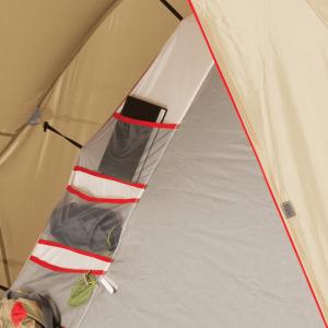 фото Палатка RedPoint Base 4 #6