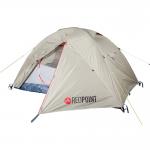 Палатка RedPoint 'Steady 2'