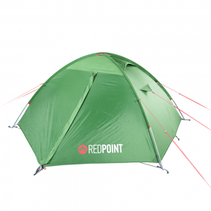 Палатка RedPoint 'Steady 2 EXT'