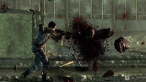 скриншот Fallout 3: Золотое издание #5