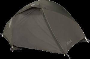 Палатка Marmot Twilight 2P hatch/dark cedar
