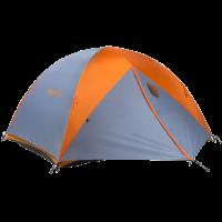 Палатка Marmot Limelight FX 3P оранжевый