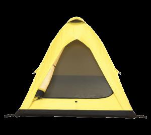 Палатка Black Diamond I-Tent Yellow