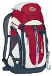Рюкзак Lowe Alpine AirZone centro ND 23 true red-mar