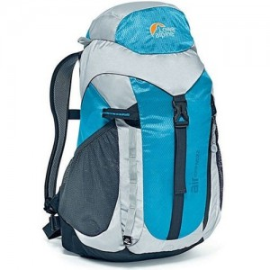Рюкзак Lowe Alpine AirZone ND 22 azure blue-light gr
