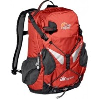 Рюкзак Lowe Alpine AirZone active ND 25 terracotta-p