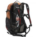 фото Рюкзак Lowe Alpine AirZone active ND 25 terracotta-p #2