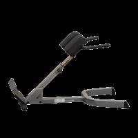 Брусья Utility Benches 'GHYP345'