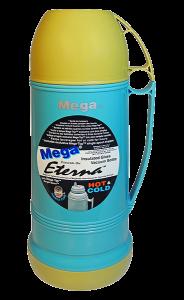 Термос Mega ЕТ100Т (1 л)