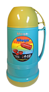 Термос Mega ЕТ160 (1.6 л)