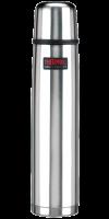 Термос Thermos FBB-1000B (1 л)