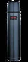 Термос Thermos FBB-1000BC серый (1 л)