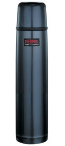 Термос Thermos FBB-750BС (0.75 л)