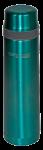 Термос Thermos FT-700 (0.7 л)
