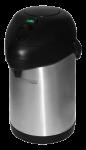 Термос-помпа Thermos CO2-2500 (2.5 л)