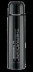 Термос Thermos QS1904 (1 л)