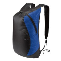 Рюкзак Sea To Summit UltraSil Day Pack blue