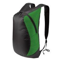 Рюкзак Sea To Summit UltraSil Day Pack green