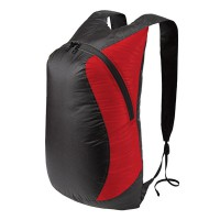 Рюкзак Sea To Summit UltraSil Day Pack red