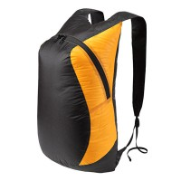 Рюкзак Sea To Summit UltraSil Day Pack yellow