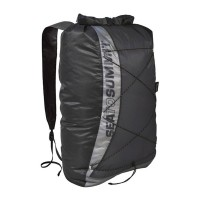 Рюкзак Sea To Summit UltraSil Dry Day Pack black
