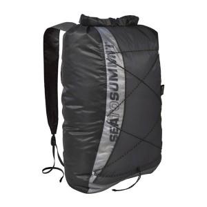 Рюкзак Sea To Summit UltraSil Dry Day Pack black
