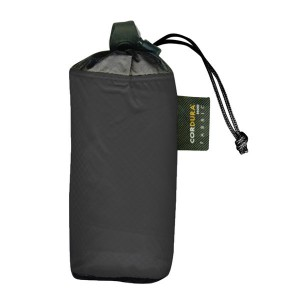 фото Рюкзак Sea To Summit UltraSil Dry Day Pack black #2