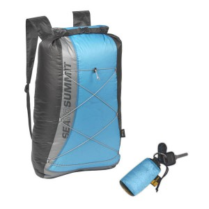 Рюкзак Sea To Summit UltraSil Dry Day Pack blue