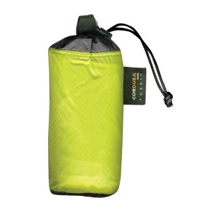фото Рюкзак Sea To Summit UltraSil Dry Day Pack lime #2