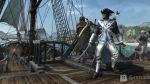 скриншот Assassin's Creed 3 Обновленная Версия PS4 - Русская версия #6