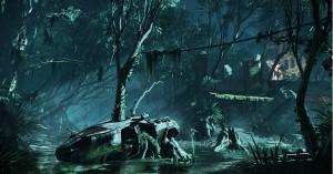скриншот The Last of Us Remastered. PlayStation Hits PS4 - Одни из нас. Обновленная версия. Хиты Playstation - Русская версия #5