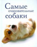 Книга Самые очаровательные собаки