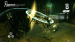 скриншот DmC Devil May Cry XBOX 360 #7