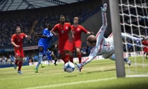 скриншот FIFA 13 #6