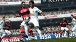 скриншот Pro Evolution Soccer 2013 #5