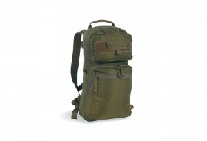 Рюкзак Tasmanian Tiger TT Roll Up Bag olive