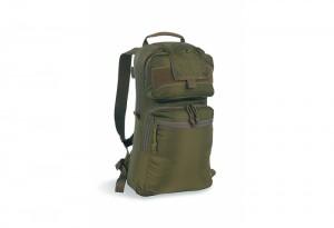 Рюкзак Tasmanian Tiger TT Roll Up Bag olive