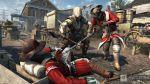 скриншот Assassin's Creed 3 Обновленная Версия PS4 - Русская версия #7