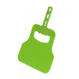 фото Лопатка для раздувания углей Кемпинг Пикник #2