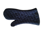 Рукавица для барбекю Кемпинг BN-002