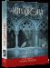 Книга Тайна замка Вержи