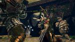 скриншот Dark Souls Prepare to Die Edition XBOX 360 #7