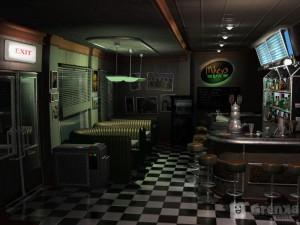 скриншот Дорожные истории #3