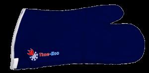 Рукавица Time Eco 8009