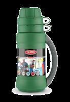 Термос Thermos 34-100 Premier зеленый (1 л)