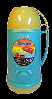 Термос Mega ЕТ190 (1.9 л)