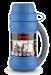 Термос Thermos 34-075 Premier (0.75 л)
